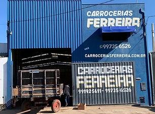 CARROCERIASFERREIRA.COM.BR.jpg