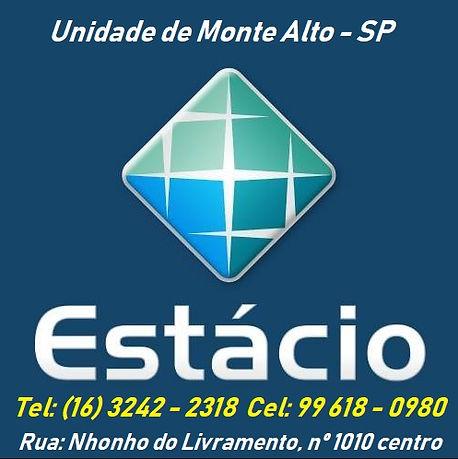 Estácio_Monte_Alto.jpg