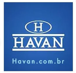 Havan.com.br.jpg