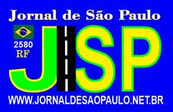 JSP_JORNAL_DE_SÃO_PAULO