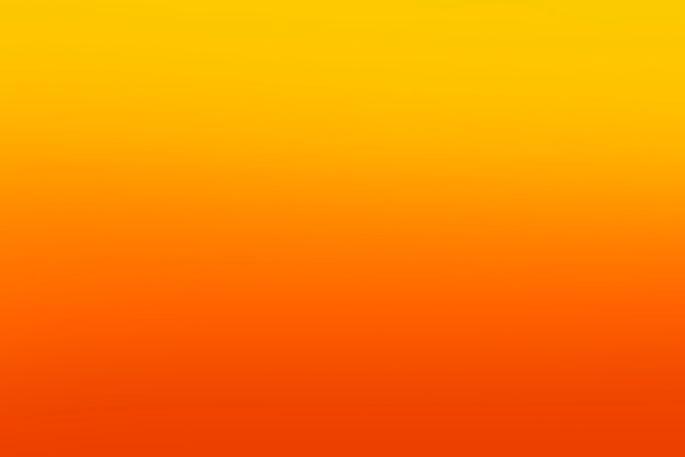 tons-de-laranja-em-escala-brilhante_23-2