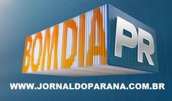 Bom_Dia!_Paraná_-_Jornal_do_Paraná