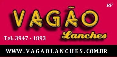 disk_Vagão_lanches