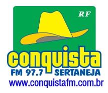 Mkt-RF Conquista FM