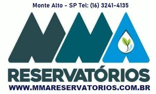 MMA Reservatórios.jpg