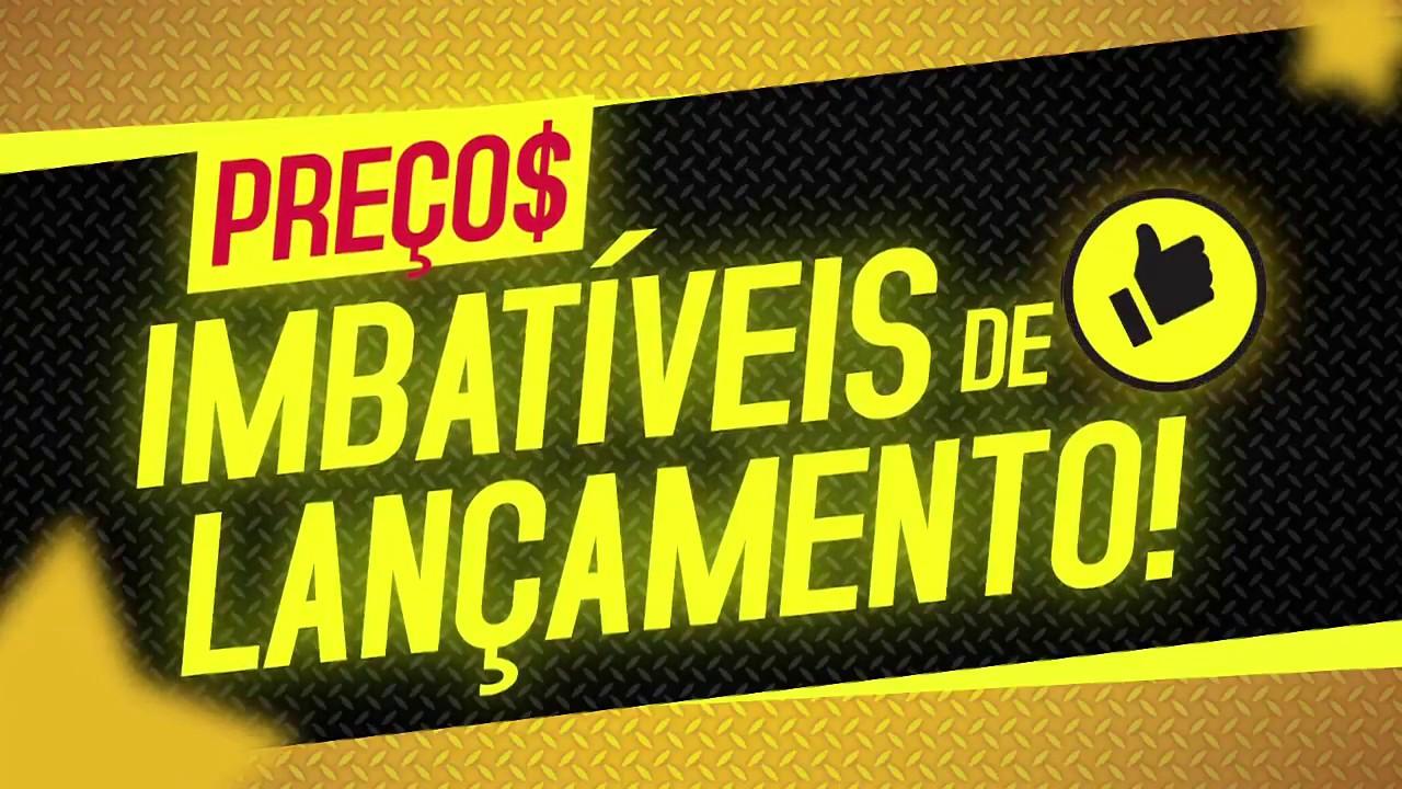 preços_imbativel_de_lançamento