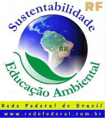 RF Rede Federal do Brasil - Sustentabilidade Ambiental.jpg