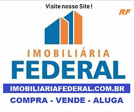 Mkt-RF_Imobiliária_Federal.jpg