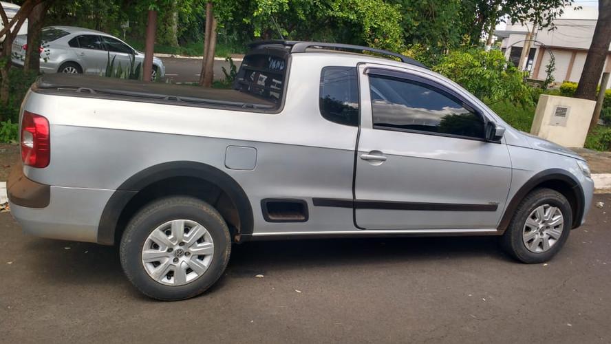 Ruan_Car_veiculos_Ribeirão._vw.2._..jpg