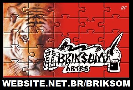 Briksom Artes