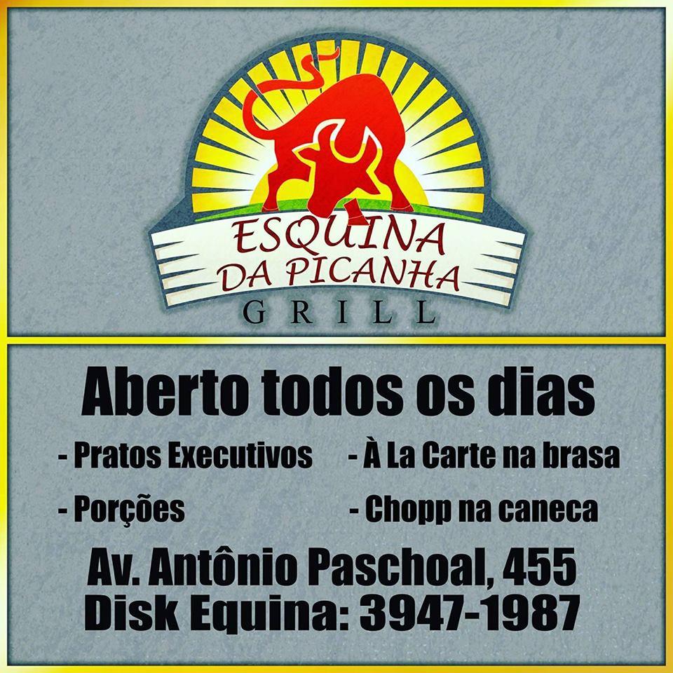 www.esquinadapicanha.com.br -