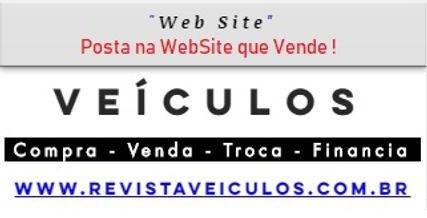 Posta na WebSite que vende veiculos.jpg