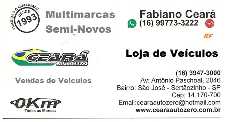 Mkt-RF Ceará Veículos.jpg