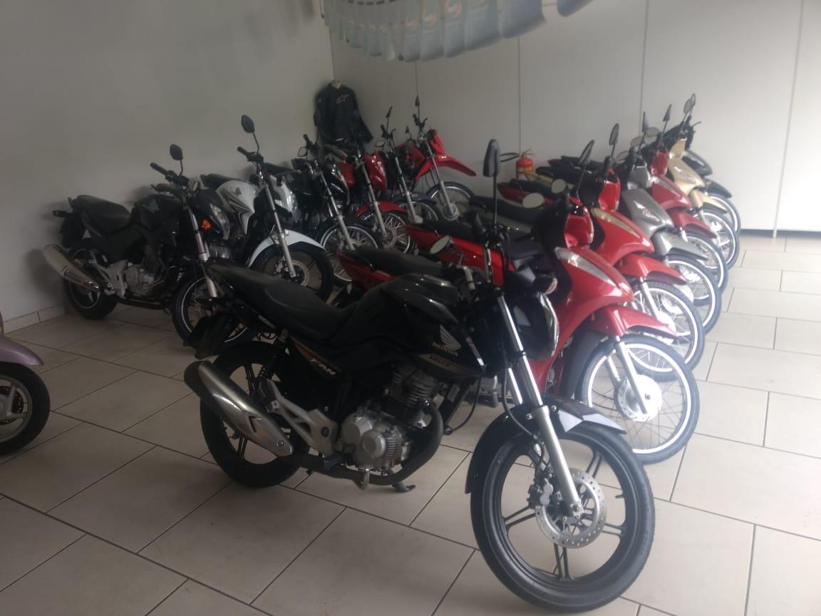 GP Motos