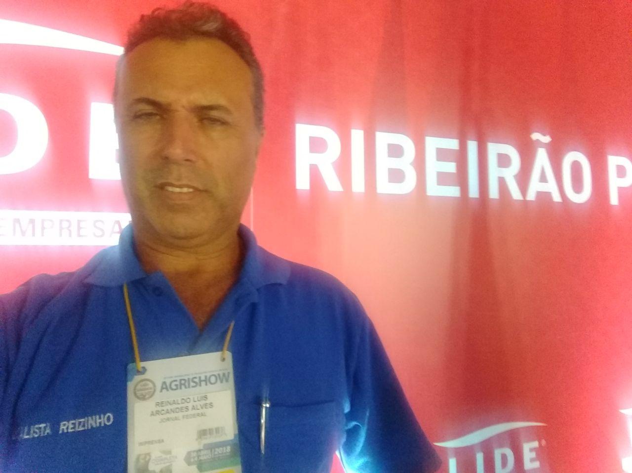 Lide_Ribeirão_Reizinho_Publicitário_e_Jornalista