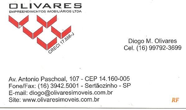 Mkt-RF Olivares.png