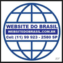 Website do Brasil (4).jpg