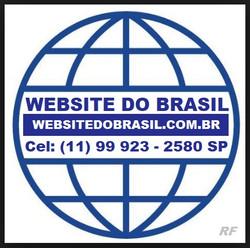 Website do Brasil (4)