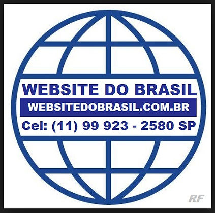 Website do Brasil (4).jpg