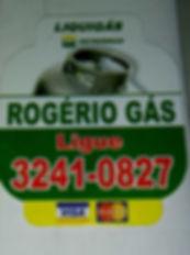 Rogerio_Gás_MA.jpg