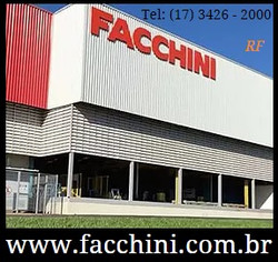 Mkt-RF Facchini