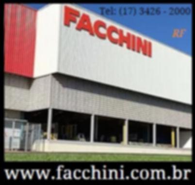 Mkt-RF Facchini.jpg