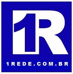 1REDE.COM.BR.jpg