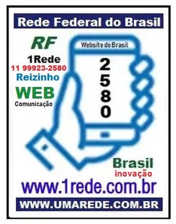 1 Rede.com.br.jpg