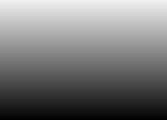 cinza degrade preto.jpg