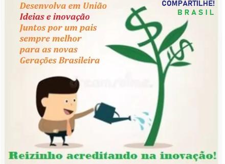 Ideias Brasil www.ideiasbrasil.com.br