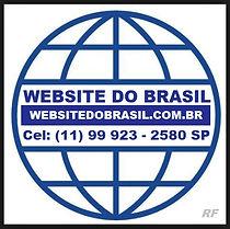 Globo - Website do Brasil.jpg