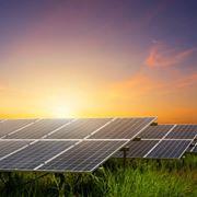 Fabtec solar.jpg
