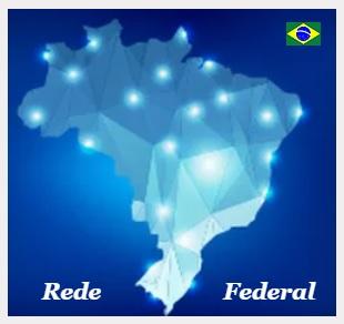RF Rede Federal do Brasil (2)