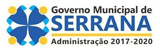 governo de Serrana.jpg