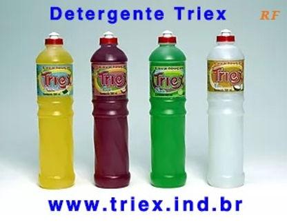 Detergente Triex.jpg