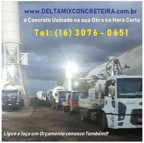 Delta Mix Concreteira -.jpg