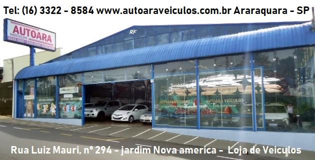 Autoara_Veículos_Araraquara_-_SP.jpg