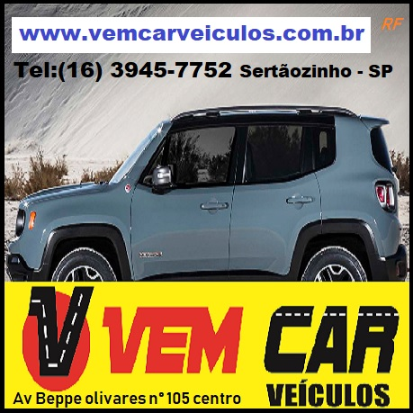 Mkt-RF Vem Car Veiculos