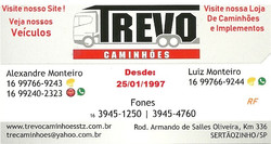Mkt-RF_Trevo_Caminhões