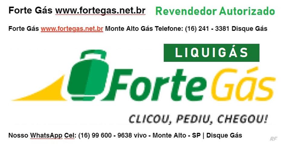 FORTEGAS.NET.BR.jpg