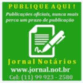 Publicação_na_Web_Jornal_Notários.jpg