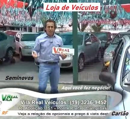 Campinas_Veículos.jpg