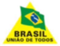 Mkt-RF Brasil União.png