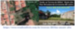 Vende-se_Terreno_2654_m²_Monte_Alto_350