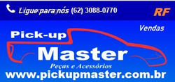 Mkt-RF Pick-up Master
