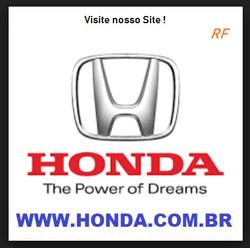 Mkt-RF Honda