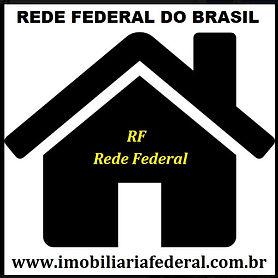 imobiliaria federal.jpg