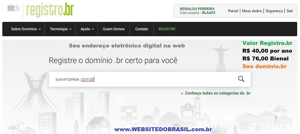Registro.br.jpg
