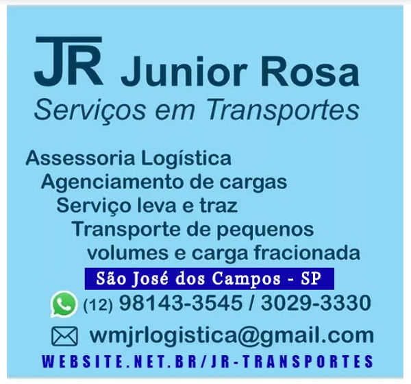 JR junior transportes.jpg