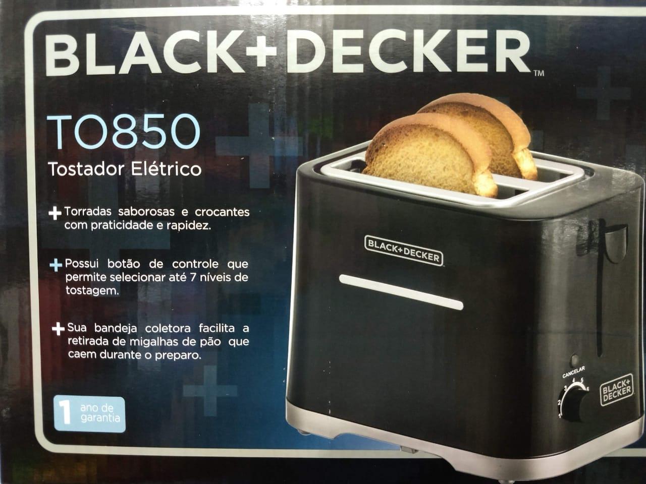 cg-tostador-eletrico